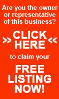 claim listing of Staples