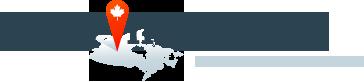 ShopInWindsor. Business directory of Windsor - logo