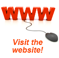 Staples website